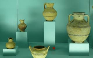Muzeu Antalya