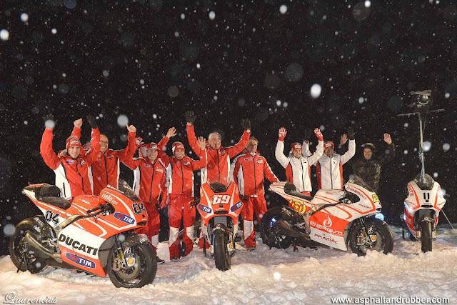 MotoGP-2013-Ducati-Desmosedici-GP13-MotoGP-Bike