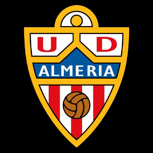 fts14 kits fts14 logo spanish la liga