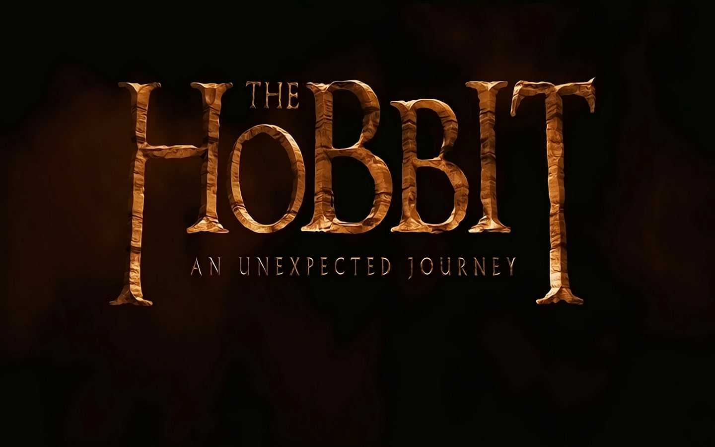 http://1.bp.blogspot.com/-YkBconpQ1uQ/UNaMR_S11NI/AAAAAAAAm5w/rCB_fsggsoo/s1600/1440x900+Wallpaper+Desktop+-+El+hobbit+-The-Hobbit-An-Unexpected-Journey-Wallpapers-1920x1080-26.jpg