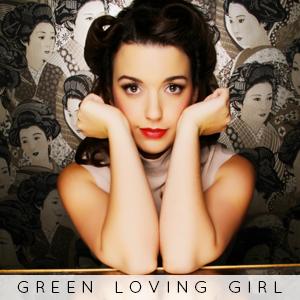 http://www.greenlovinggirl.com/