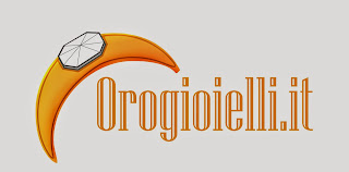 http://www.orogioielli.it/