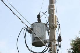 CFE reestablecerá suministro de luz a las 15:30 horas en el Coyol de Veracruz