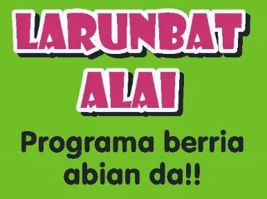 Abanto_Larunbat Alai