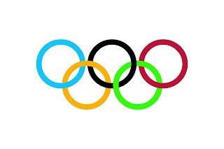 olympic rings logo logo share rh logo share blogspot com olympic rings vector art olympic rings vector art