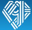 Pandyan Gramin Bank Recruitment 2015 - 476 Officer, Office Assistant Jobs, Pandyan Grama Bank 476 Officer Scale I, II, III Vacancies Apply Online Last Date is 17 June 2015, Cut Off Marks for Pandyan Grama Bank Officer Office Asst