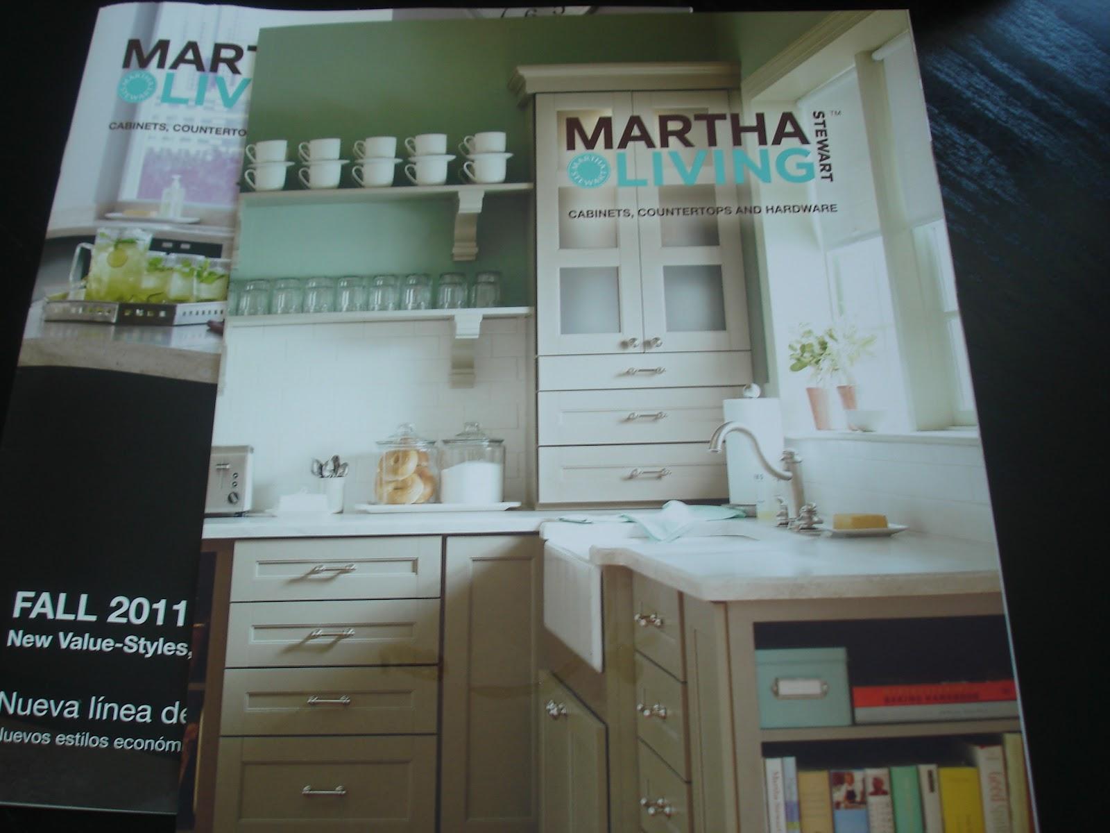 Lush Life: House Renovation Part II - Kitchen