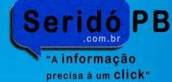 SERIDÓ PB