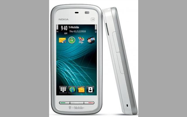 هذه الهواتف الـ10 الأعلى مبيعاً image8.jpg