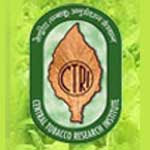 Central Tobacco Research Institute Recruitment