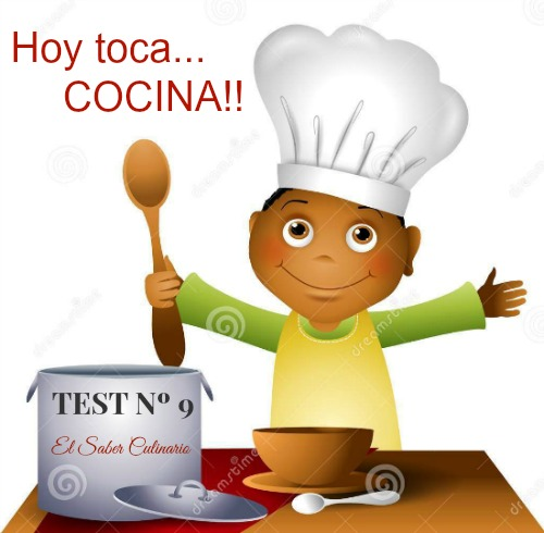 preguntas-cocina-alimentacion-nutricion-9-gastronomia-general