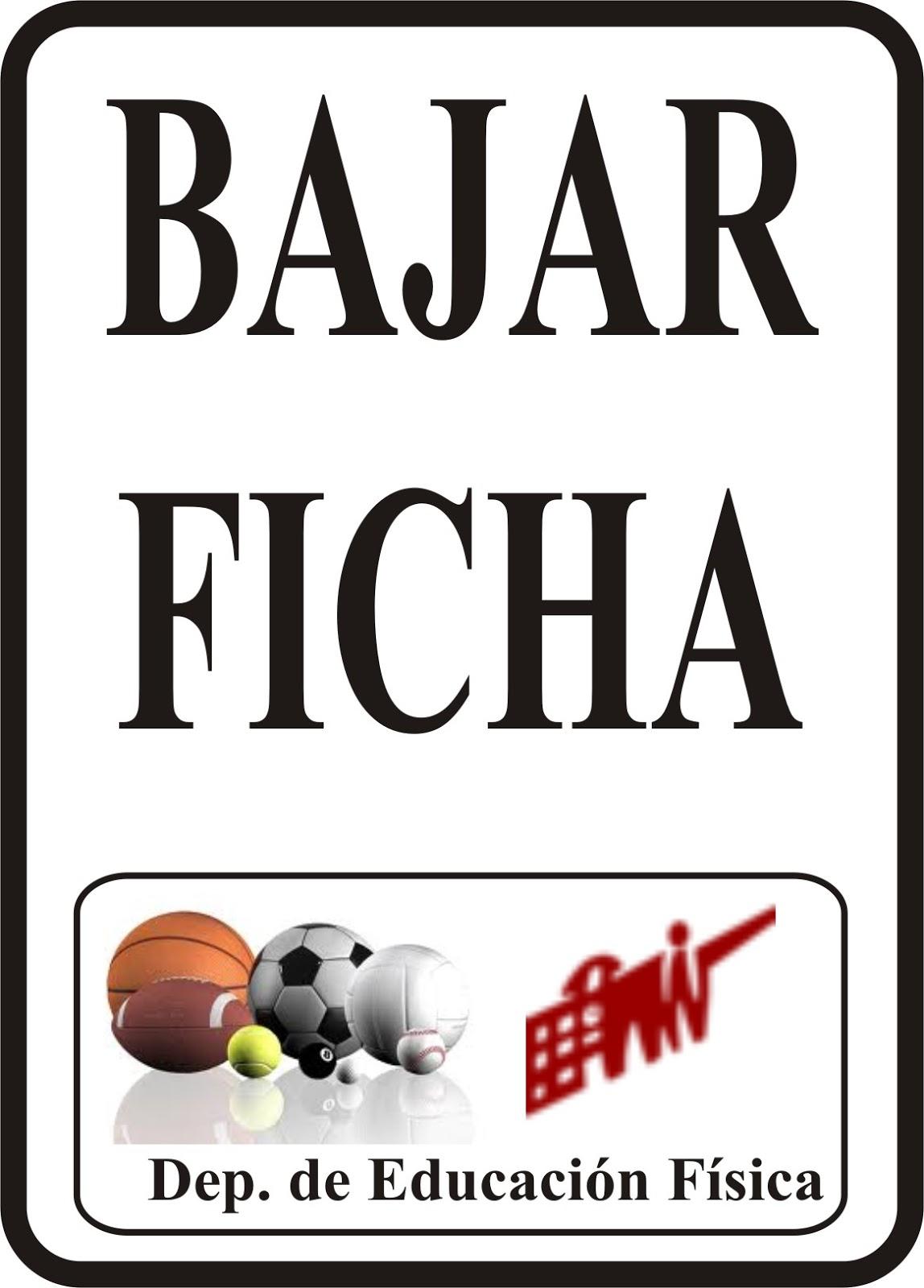 FICHA 5 - BASKETBALL II