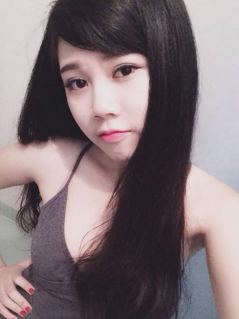 Xinh như teen Hạ Long Quảng Ninh, Girl xinh Việt 4
