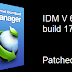 Internet Download Manager 6.12 Build 21 Full Version With Patch Free Download