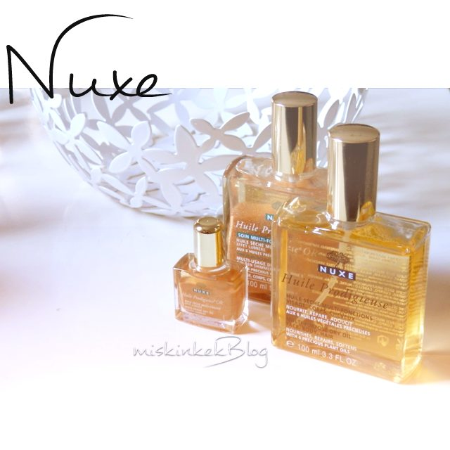 nuxe-huile-prodigieuse-vucut-sac-bakim-amacli-kuru-yag-yorumlarim