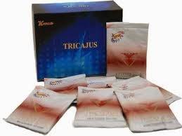 obat herbal untuk virgit