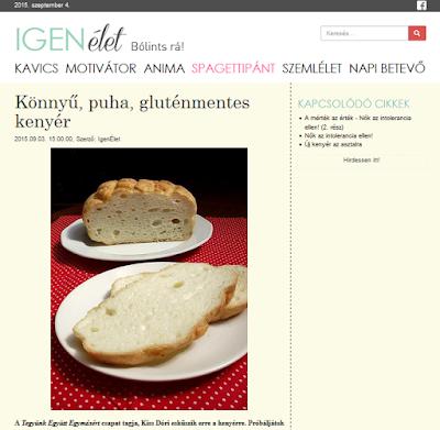 http://www.igenelet.hu/cikkek/konnyu-puha-glutenmentes-kenyer