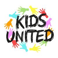 www.corneillefans.net/2015/10/corneille-chante-avec-les-kids-united.html