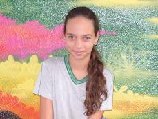 Beatriz 2011