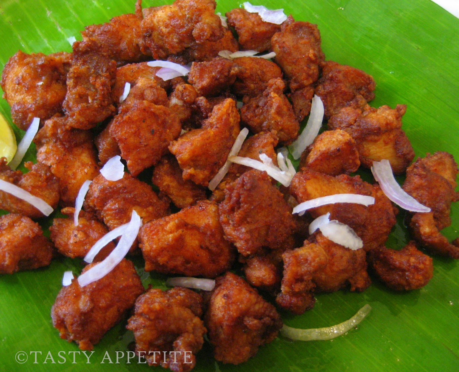Spicy chicken 65 hot spicy chicken forumfinder Choice Image