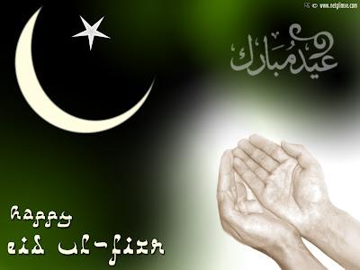 http://1.bp.blogspot.com/-YkT7nY4rrWE/TlpfRdtfPRI/AAAAAAAAAek/8CrBAS-syz4/s400/Eid-Al-Fitr-History5.jpg