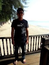 Aku d Kuala Terengganu
