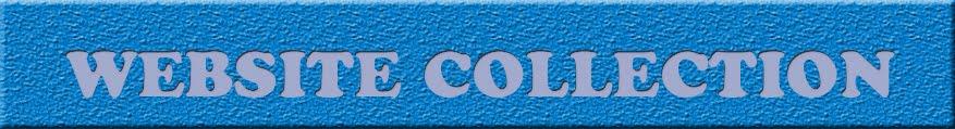 Startlink - website collection