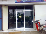 Cash Sales JNE Kota Banjar