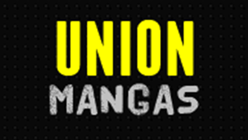 forumunion