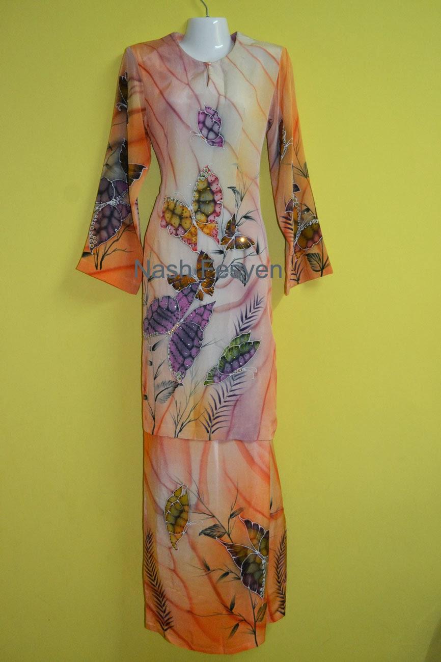 Baju Fesyen Princess Cut   newhairstylesformen2014.com