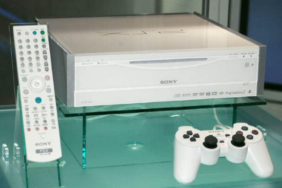 https://en.wikipedia.org/wiki/PSX_%28video_game_console%29