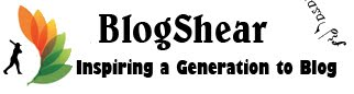 BlogShear | Blogger Tips, Tricks, Tutorials and Widgets