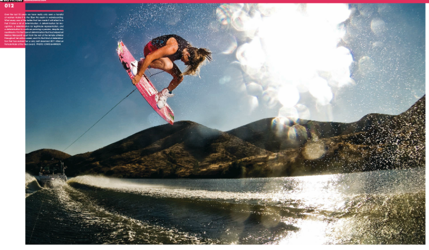 Wakeboarding Backgrounds Pictures Images amp Photos