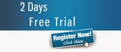 Get 2 Days Free Trial