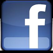 Voy contate en Facebook