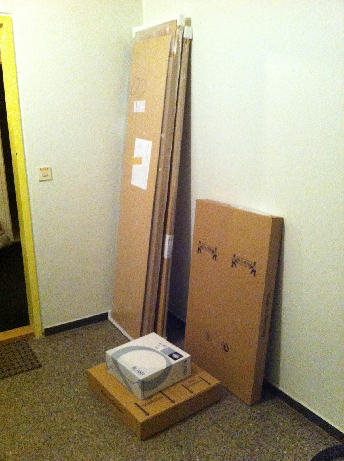 widriges wolfsburg. Black Bedroom Furniture Sets. Home Design Ideas
