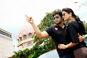 Telugu movie Love In Malaysia Photos Gallery-thumbnail-18