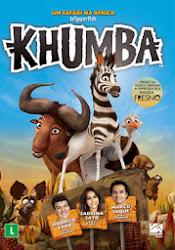 Baixar Filme Khumba (Dual Audio)