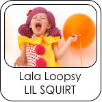 http://www.madeeveryday.com/2014/11/halloween-2014-lala-lucy-and-lil-squirt.html