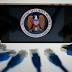 إدوارد سنودن يكشف واحدا من أخطر برامج NSA