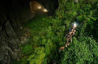cave Vietnamese