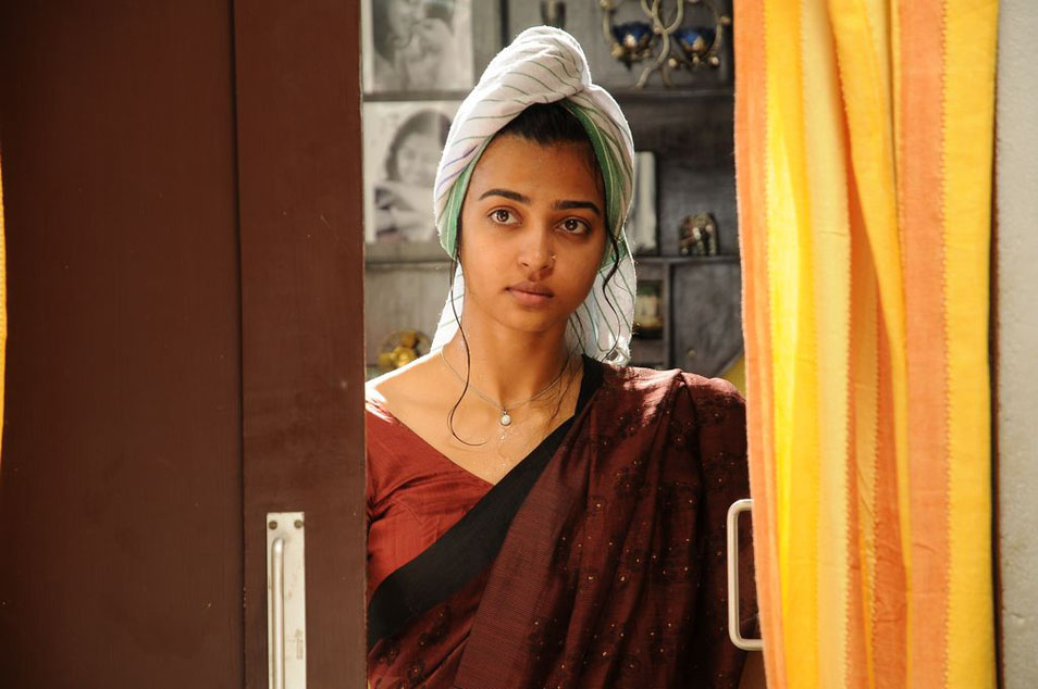 Cine Film Actors Rakta Charitra: Rakta Charithra Fame
