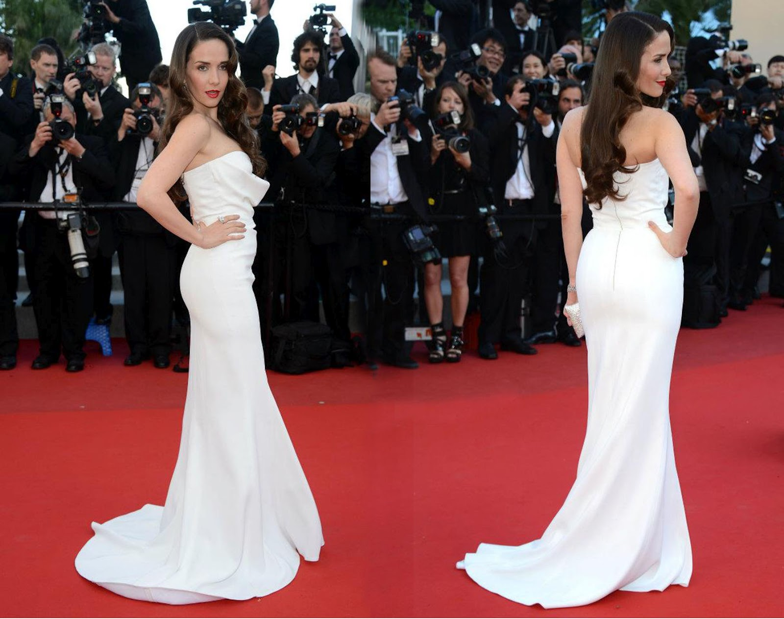 http://1.bp.blogspot.com/-YkbKwi9vH9I/T71ssoqXUrI/AAAAAAAAA8Y/TsS84tV0mG8/s1600/Natalia+Oreiro+Cannes.jpg