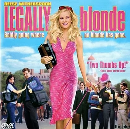 http://megashare.info/watch-legally-blonde-online-T1RNPQ