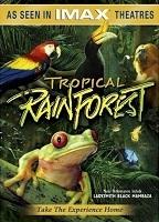 Rừng Mưa Nhiệt Đới - Tropical Rainforest