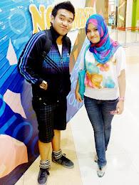 me with tyra ^^