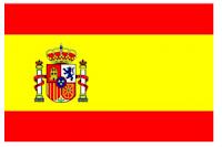 VISITA ESTE BLOG EN ESPAÑOL