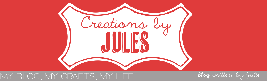Creations by Jules