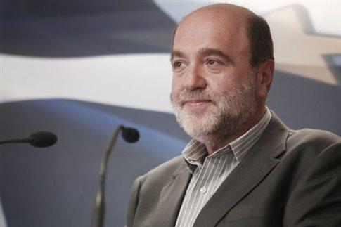 """Εκατομμύρια αλβανοί και άλλοι αλλοδαποί - και μερικοί Έλληνες λαμόγια - έχουν βγάλει τα λεφτά τους έξω κ. Αλεξιάδη! Αυτούς θα τους πιάσει το """"περιουσιολόγιο"""";"""