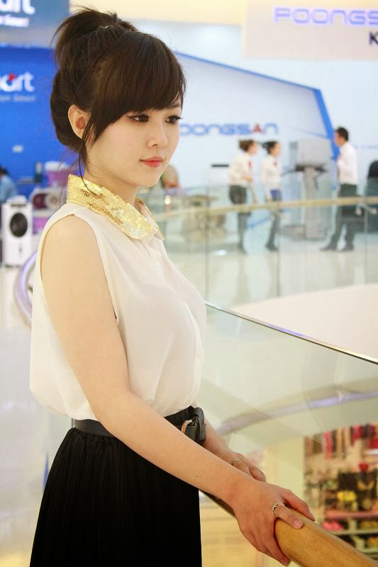 Hot Girl Sachi Thuy